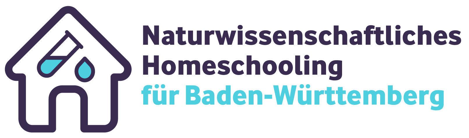 Naturwissenschaftliches Homeschooling für Baden Württemberg